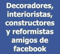 Decoradores_ES