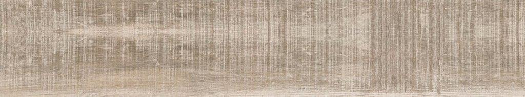CERAMIC FLOOR TILE WOOD EFFECT 20X114 OLD WOOD BEIGE  (THICKNESS 10,3 MM) - PCS