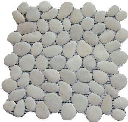 Azulejos onuba s l u for Piedra de rio blanca precio