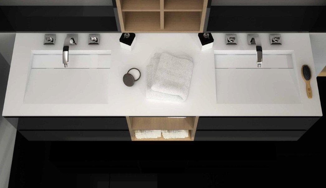 Azulejos onuba s l u for Muebles de bano 140 cm