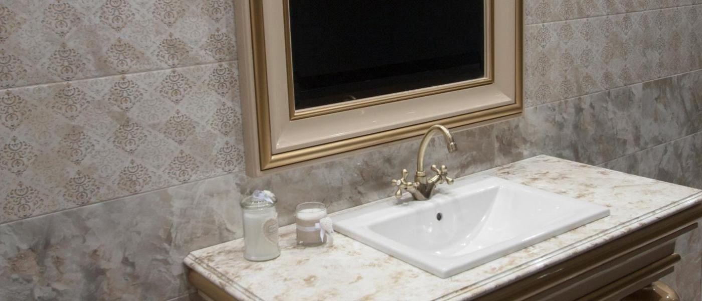 Azulejos Para Baño Brillo O Mate:modelos de azulejos de 31,6×60, en brillo o mate, para decoración de