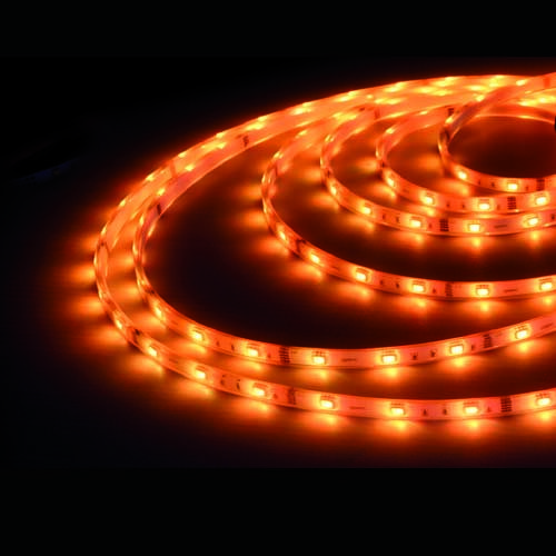 ROLLO 5M LED SMD 5050 30LEDS/M(7.2W) BLANCO 6000K IP68 - GSC