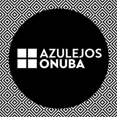 AZULEJOS ONUBA-4 trucos para elegir los azulejos ideales para el baño
