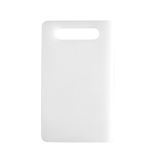 TABLA CORTAR PLASTICO 140X150 - GSC