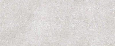 REVESTIMIENTO 28X70 NEBRASKA - MYC