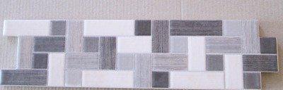CENEFA 7X25 6797 - AZO
