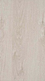 RUSTIC PORCELAIN FLOOR TILE WOOD EFFECT 33X60 ALSACIA WHITE MATT (ANTI-SLIP) - CRT