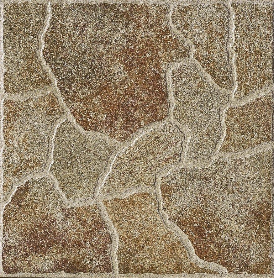 Pavimento 45x45 piedra musgo mate rustico suelo rustico - Suelos rusticos baratos ...