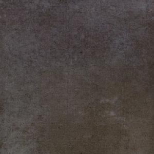 PAVIMENTO 31,6X31,6 TEIDE MOKA - YRI