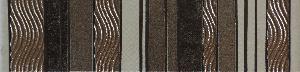 CENEFA 6X25 TEIDE BEIGE BRILLO - YRI