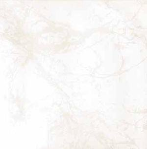 PAVIMENTO 31,6X31,6 ARTICO BEIGE - YRI