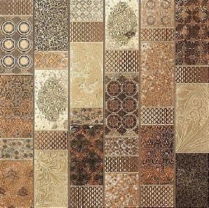 azulejos baratos azonuba