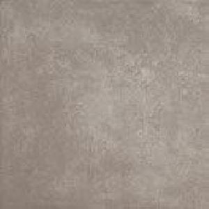 Azulejos baratos azonuba - Pavimento exterior antideslizante barato ...