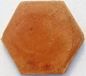 pavimento rustico xx manual hexagonal car
