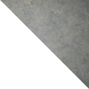 pavimento marmol xx decorado triangulo trio azul baltico triangle men