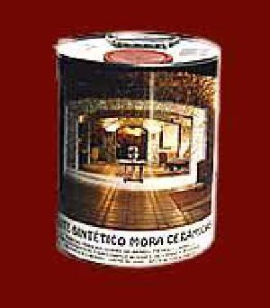 ACEITE TRATAMIENTO CERAMICA INTERIOR BRILLO RUSTIC 4 L. - BMR