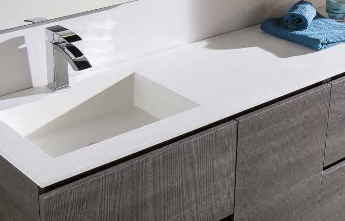 Genial muebles ba o 120 cm fotos oferta mueble de bano for Todo barato muebles