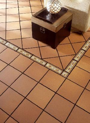 Venta de azulejos baratos para ba o y cocina directo de for Suelos de gres baratos