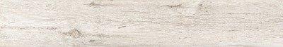 PAVIMENTO PORCELANICO 15X90 HARWOOD WHITE - OST