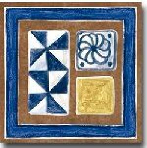 Azulejos baratos azonuba - Gres rustico extrusionado ...