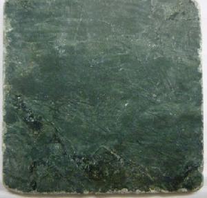 x marmol verde tdx ker