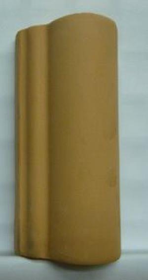 TORELO VINCI 4X9,8 COTTO -TYW - KER