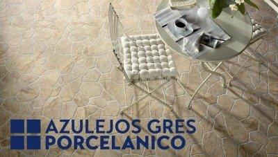 MEJORAMOS LOS PRECIOS +BAJOS     TRANSPORTE GRATIS a su casa